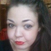 Ольга, 29, г.Слободской