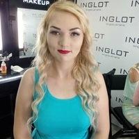 Богдана, 27 лет, Дева, Киев