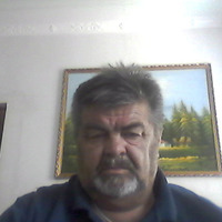 анатолий, 69 лет, Козерог, Кишинёв