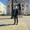 Igor, 20, Horki