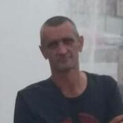 Владимир 49 Ессентуки