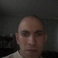 Александр, 31 год, Скорпион, Нижний Новгород
