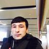 Алек, 31, г.Белоярский