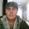 Сергей, 32, г.Бахчисарай