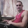 михаил, 32, г.Черкассы