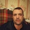 Сергей Вежновец, 45, г.Мурманск