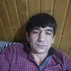 Рус, 36, г.Сочи