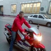 Павел, 30, г.Курск