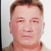 Александр, 52 года, Телец, Липецк