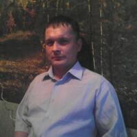 николай, 44 года, Весы, Великий Новгород (Новгород)