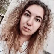 Анастасия Михно, 23, г.Ростов-на-Дону
