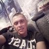 Евгений, 38, г.Новокуйбышевск