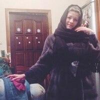 Алина, 43 года, Овен, Москва