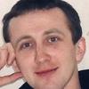 Виктор, 36, г.Деденево