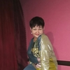 Лия, 47, г.Зеленодольск