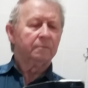 Никас 65 Таллин