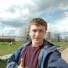 Альберт, 43, г.Ярославль