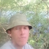 Гафур, 25, г.Баймак