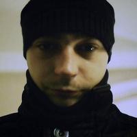 дима, 35 лет, Козерог, Санкт-Петербург