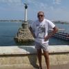 Sergey, 46, Antratsit