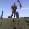 саня, 44, г.Летичев