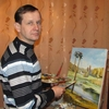 Yury, 52, г.Славута