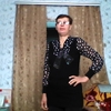 лариса, 58, г.Копьево