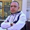 Роман, 20, г.Рязань