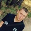 Александр, 34, г.Ангарск