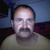Генрик Димитрогло, 49, г.Комрат
