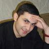 Metin, 33, г.Баку