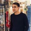 Азам, 32, г.Москва