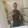 Максим, 28, г.Уфа