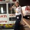 Даша, 30, г.Тель-Авив-Яффа