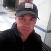 Дмитрий, 35, г.Ижевск