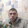 Юра Тунов, 33, Первомайськ