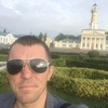 Андрей, 31, г.Кострома