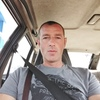 андрей, 41, г.Новороссийск