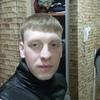 Ярослав, 32, г.Казань