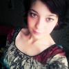 Лиана, 22, г.Ачинск