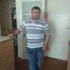 Олег, 47, г.Костанай