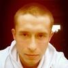 Даня, 21, г.Екатеринбург