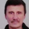 Dmitriy, 50, Kyshtym