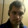 dima, 32, Novodvinsk