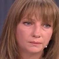 Татьяна, 49 лет, Скорпион, Москва