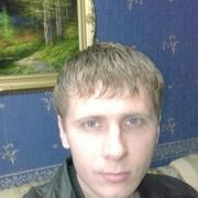 Андрей 37 Ставрополь