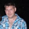 Александр, 30, г.Белое