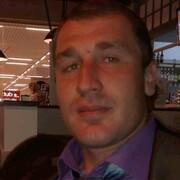 Денис, 30, г.Анапа