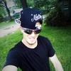 Dustin Yarborough, 27, Hattiesburg