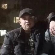 Иван 37 Москва